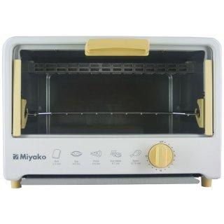 Miyako Oven Toaster OT-106