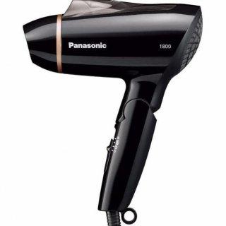 Panasonic EH-NE20