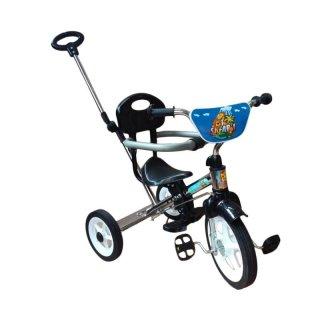 PMB Tricycle Sepeda Anak Roda Tiga