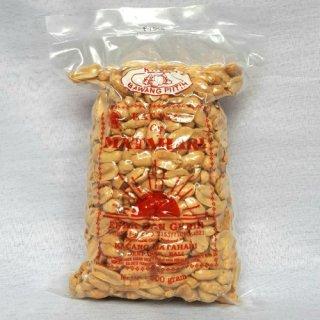 Kacang Matahari Asli Bali Rasa Bawang