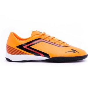Sepatu Futsal Specs Divo In Shocking Orange