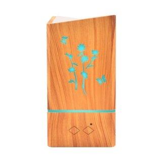 TOKUNIKU H22 Wooden Aroma Diffuser