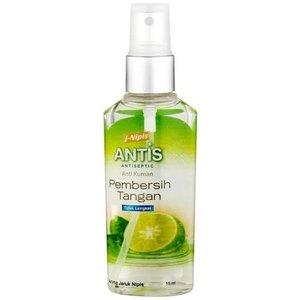 Antis Spray