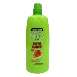 Garnier Fructis Conditioner Sleek and Shine