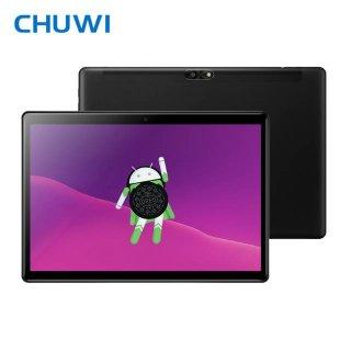 Chuwi Hi9 Air Tablet