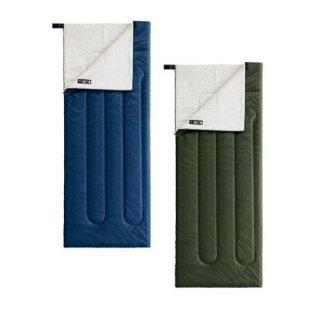 Naturehike Envelope Cotton Standard