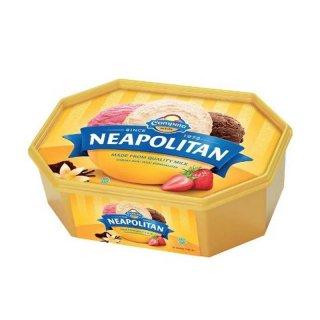 Campina Neopolitan