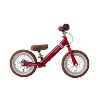 iimo Balance Bike