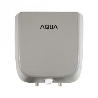 Water Heater Aqua Aes10V-Q1