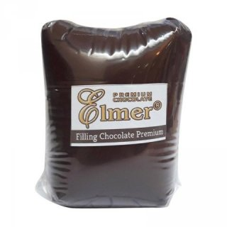 Elmer Premium Filling Cokelat