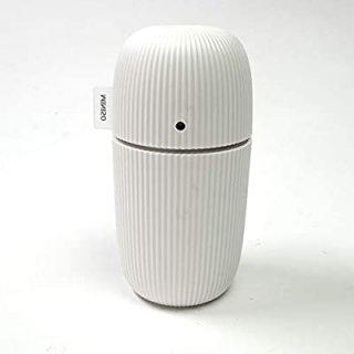 Miniso Essential Oil Humudifier