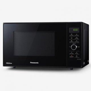 Microwave Oven NN-GD37HBTTE