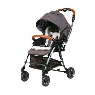 Cocolatte Capella Cony Stroller