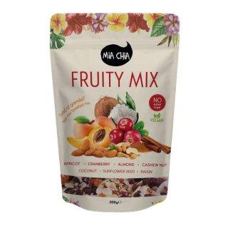 Mia Chia Fruity Mix