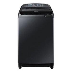 Samsung Active Dual Wash WA16N6780CV