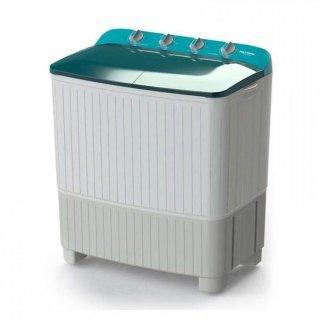 Polytron Twin Tub Washing Machine PWM 1401G