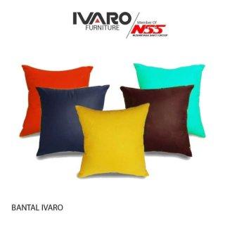 Ivaro Bantal Sofa