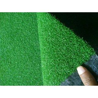 Rumput Sintetis Mini Golf (100cm x 100cm)
