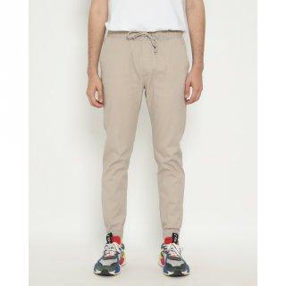 Erigo Jogger Pants Noa Light Grey