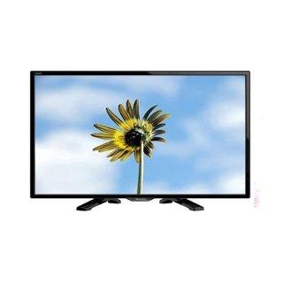 SHARP - LC24LE170I LED TV 24 Inch