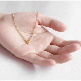 Perhiasan