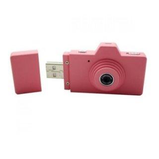 Eazzzy Mini USB Digital Camera