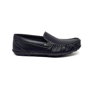 Bata Sepatu Pria Kaisar