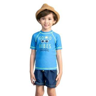 Baju Renang Anak Lee Vierra Good Vibes