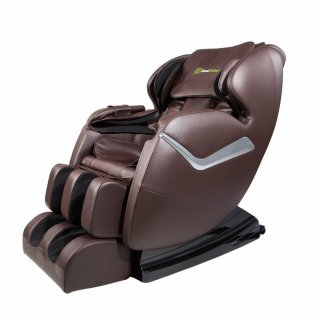 Real Relax Full Body Massage Chair Recliner
