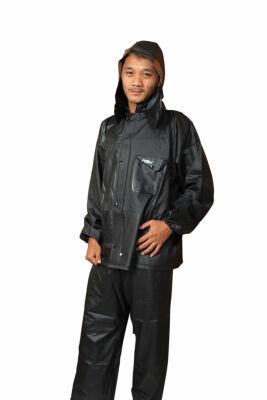 Jas Hujan ASV Kantung Type 02