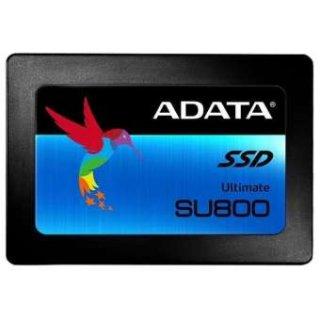 Adata SU800 SSD Internal 3D TLC 2.5 SATA IIIA 2TB