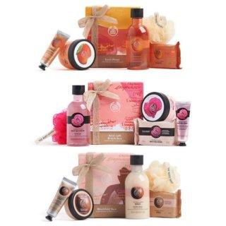 5. Set Peralatan Skin Care yang Sering Dipakai Istri