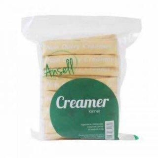 Ansell Creamer