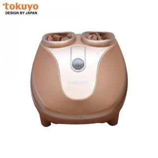 Tokuyo Foot Massager TF-613
