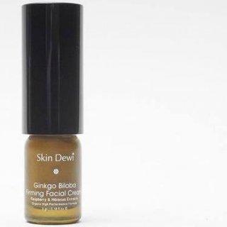 Skin Dewi Ginkgo Biloba Firming Facial Cream