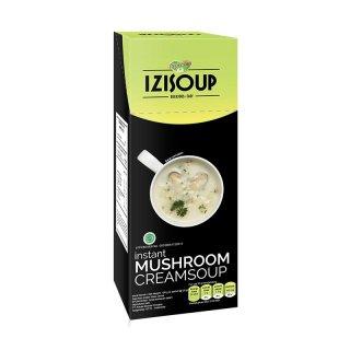 Prosana Izisoup Mushroom Soup