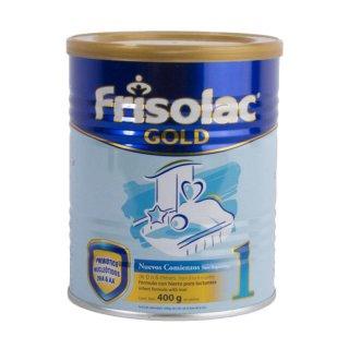 Susu Frisolac Gold 1