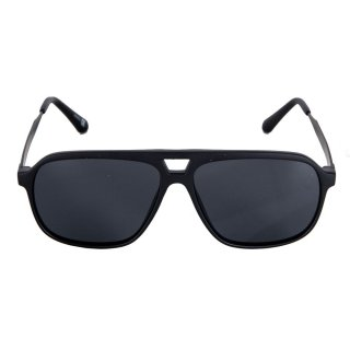 Eiger Windward Aviator Sunglasses
