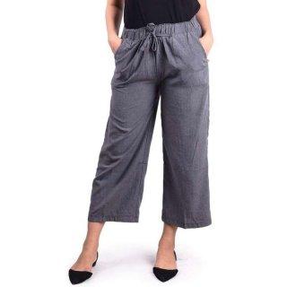 JJ Jeans 1 Celana Kulot Wanita