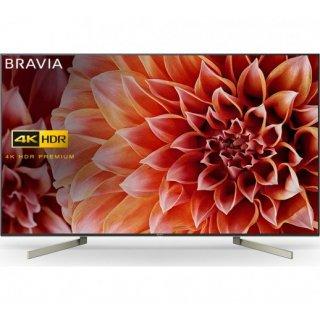 Sony Bravia KD-85X9000F 85 Inch UHD 4K