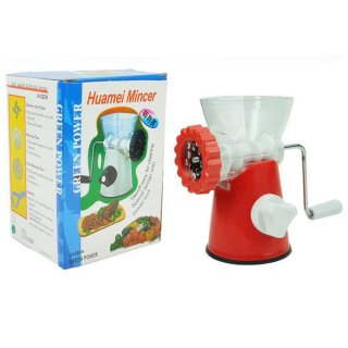 Huamei Meat Mincer