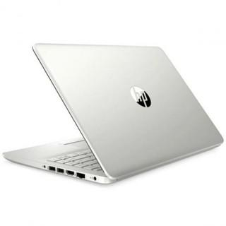 HP NOTEBOOK 14S-DK0015AU