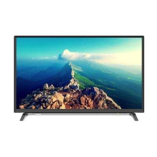 Toshiba SMART TV LED 43L5650