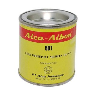 Aica-Aibon 601