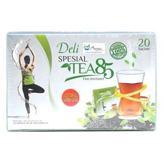 Deli Spesial Tea 85