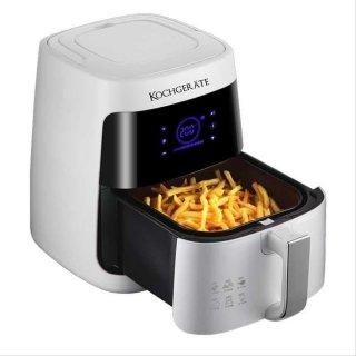 Kochgerate - Air Fryer  QF696FD