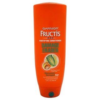 Garnier Hair Care Fructis Damage Eraser Conditioner