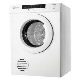 Electrolux Dryer EDV-6552 6.5 kg