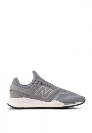 New Balance 247 Lifestyle Shoes