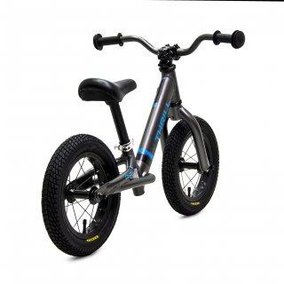 Thrill Push Bike